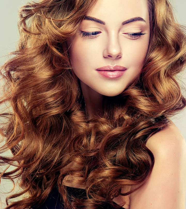 Interesantne frizure - Page 4 Best-Bollywood-Party-Hairstyles-for-women%E2%80%99s-4