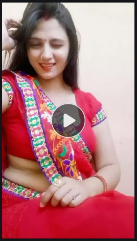 Hot girls in sexy videos Beautiful Famous Indian Likee Hot Girls Dancing Videos